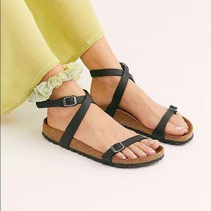 Birkenstock Daloa Sandal for Free People